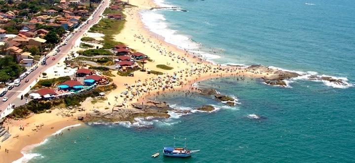103inss-rio-das-ostras-agencia