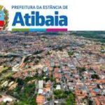 104agencia-INSS-Atibaia-150x150