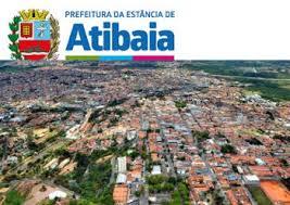 104agencia-INSS-Atibaia