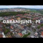 106agencia-INSS-Guaranhus-150x150
