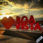 11agencia-INSS-Boa-Vista-150x150