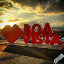11agencia-INSS-Boa-Vista