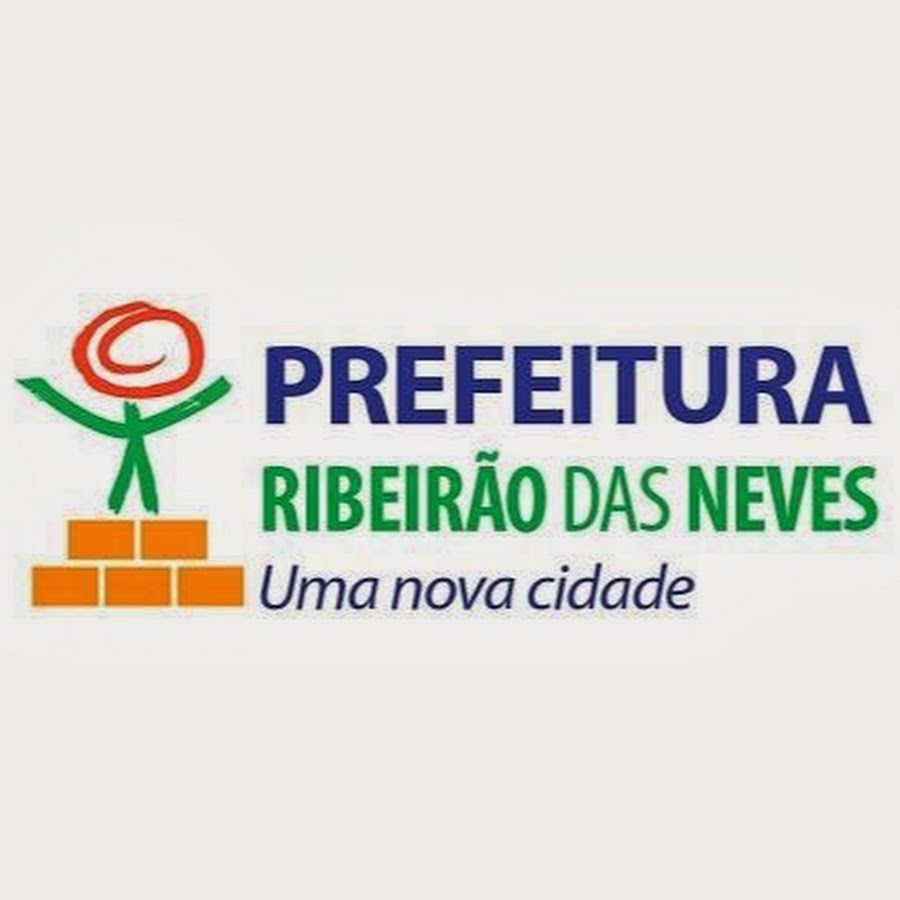 12-agencia-INSS-Ribeirao-das-neves