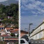 120inss-santana-de-parnaiba-150x150