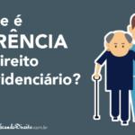 12carencia-do-INSS-carencia-150x150
