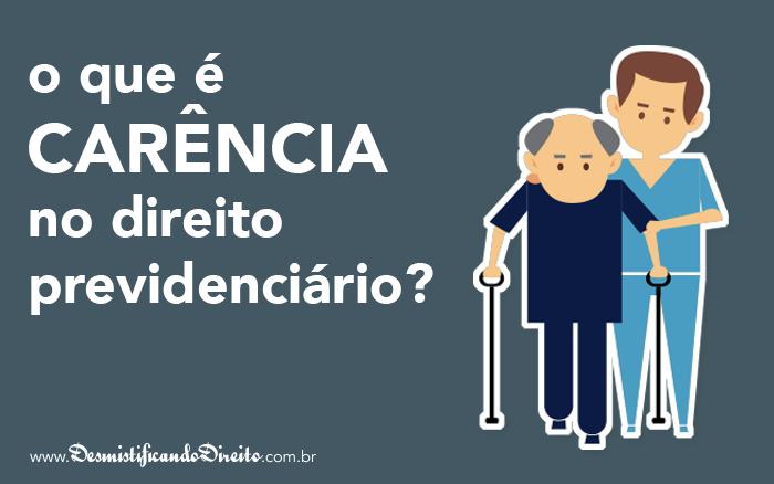 12carencia-do-INSS-carencia