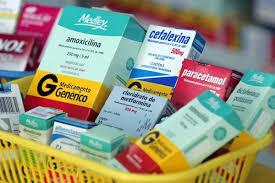 12lista-de-remedios-farmacia-popular