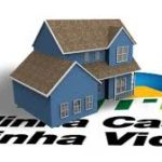 13como-participar-minha-casa-minha-vida-150x150
