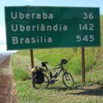 14agencia-INSS-Uberaba-150x150