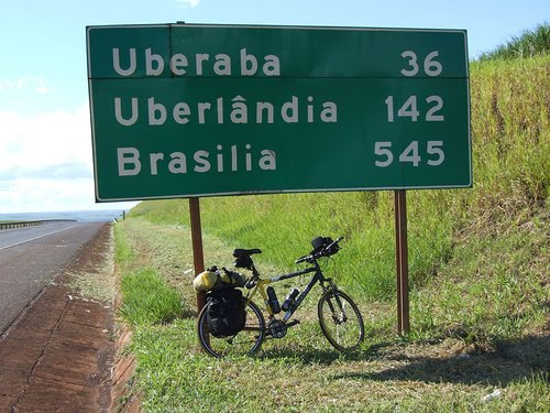 14agencia-INSS-Uberaba