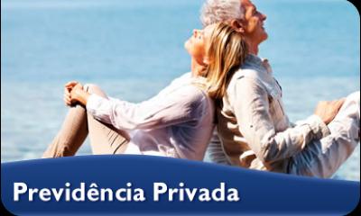 14previdencia-privada-como-complemento