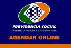 15inss-agencia-araruama
