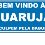 16-agencia-do-INSS-Guaruja-1-150x150