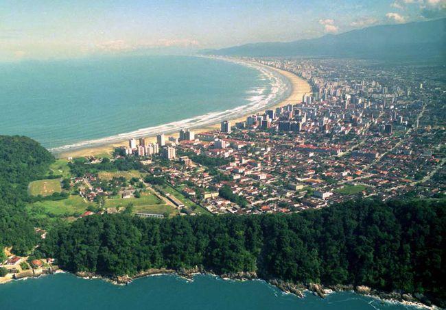 17agencia-do-INSS-Praia-Grande