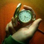 17calcular-aposentadoria-tempo-de-contribuicao-150x150