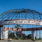 19agencia-do-INSS-Sao-Jose-dos_Pinhais-1-150x150