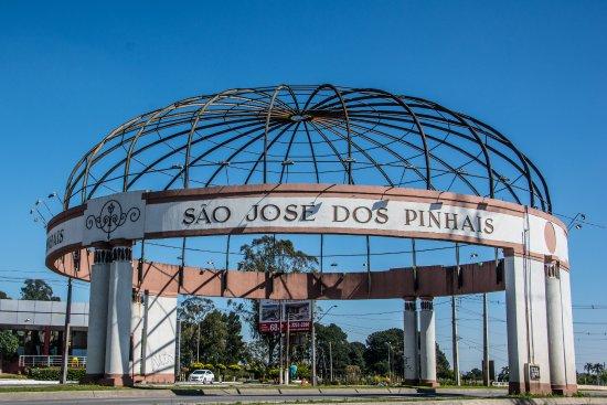 19agencia-do-INSS-Sao-Jose-dos_Pinhais