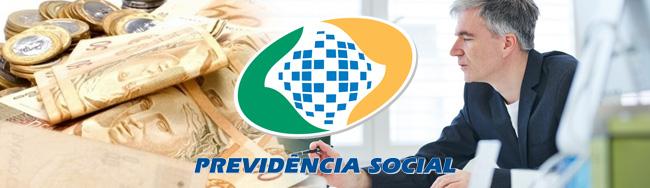 1agendar-pericia-previdencia-social