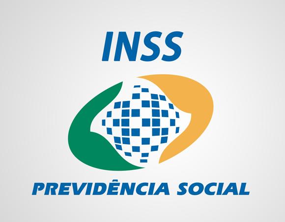 1endereco-inss-itaquaquecetuba-5