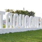 1inss-itaquaquecetuba-150x150
