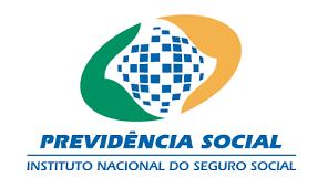 20INSS-agencia-porto-velho-telefone