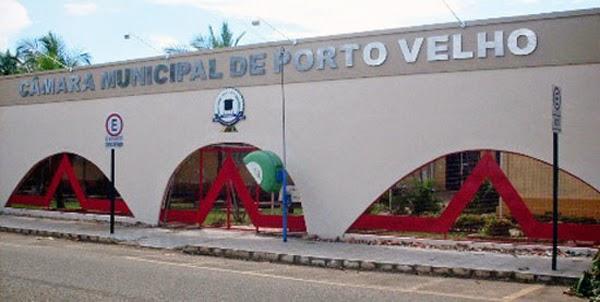 20INSS-porto-velho-endereco