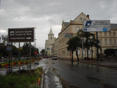 20agencia-INSS-Sao-Leopoldo