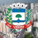 20agencia-do-INSS-Limeira-1-150x150