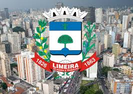 20agencia-do-INSS-Limeira-1