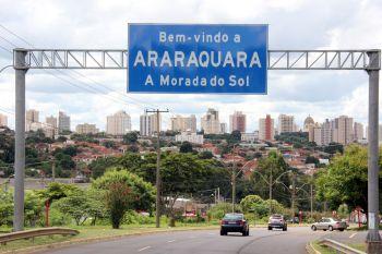 21agencia-INSS-Araraquara