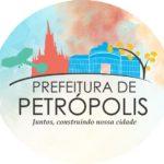 21agencia-do-INSS-Petropolis-150x150