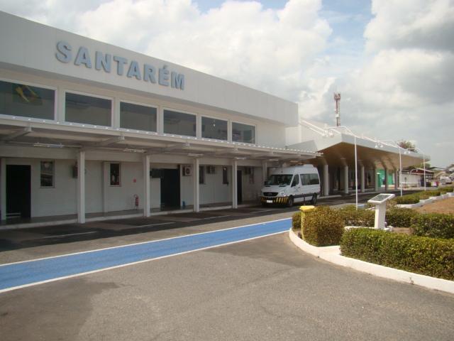 23agencia-do-INSS-Santarem