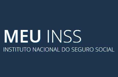 26agencia-INSS-Sertaozinho