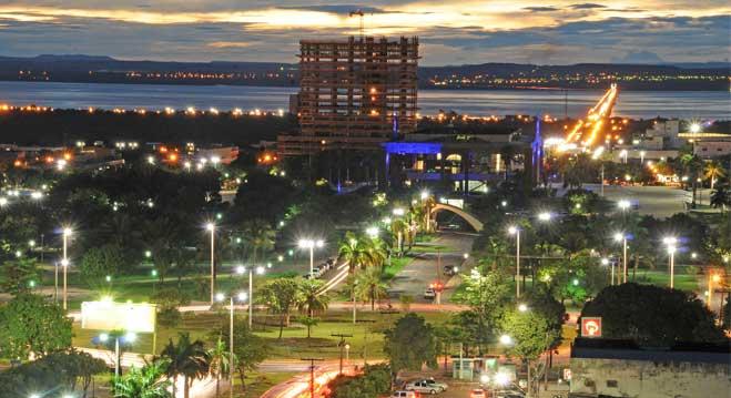 26agencia-do-INSS-Palmas-Tocantins