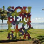 27INSS-Florianopolis-telefone-150x150