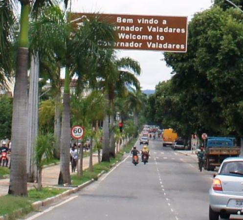 27agencia-inss-Governador-Valadares