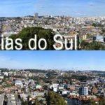 28INSS-Caxias-do-Sul-endereco-150x150