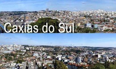28INSS-Caxias-do-Sul-endereco