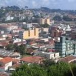 28agencia-INSS-Ribeirao-Pires-150x150