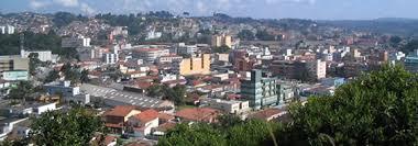 28agencia-INSS-Ribeirao-Pires