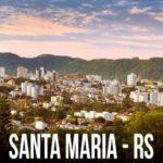 29inss-santa-maria-telefone-150x150