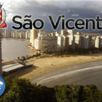 2INSS-Sao-Vicente-150x150