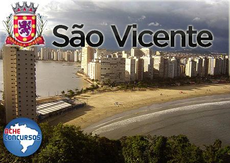 2INSS-Sao-Vicente