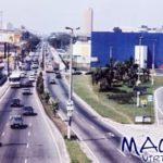 30INSS-Maua-agendamento-150x150