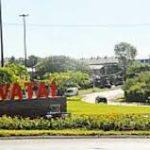 30INSS-da-cidade-Gravatai-150x150