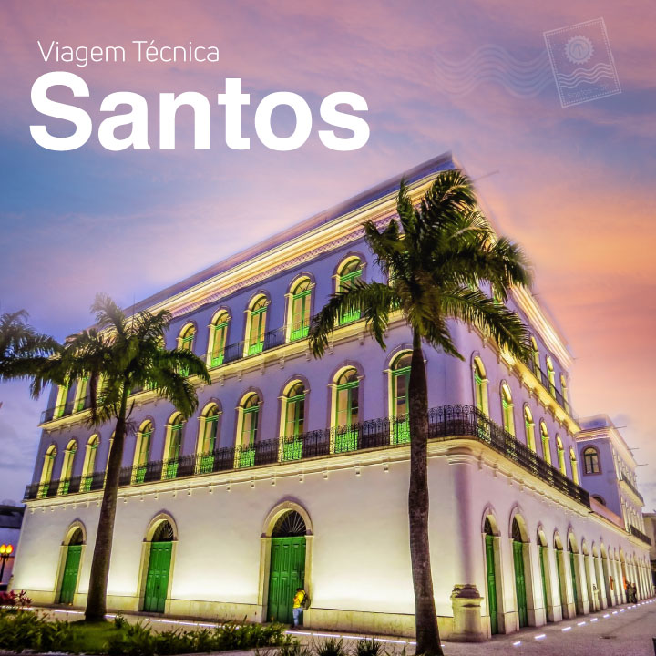 33INSS-Santos