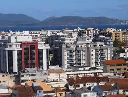 33agencia-INSS-Cabo-Frio