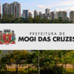 34-INSS-mogi-das-cruzes-150x150