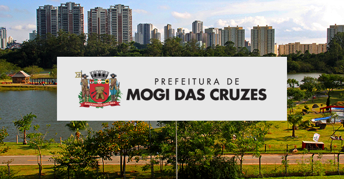 34-INSS-mogi-das-cruzes