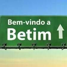 35INSS-Betim